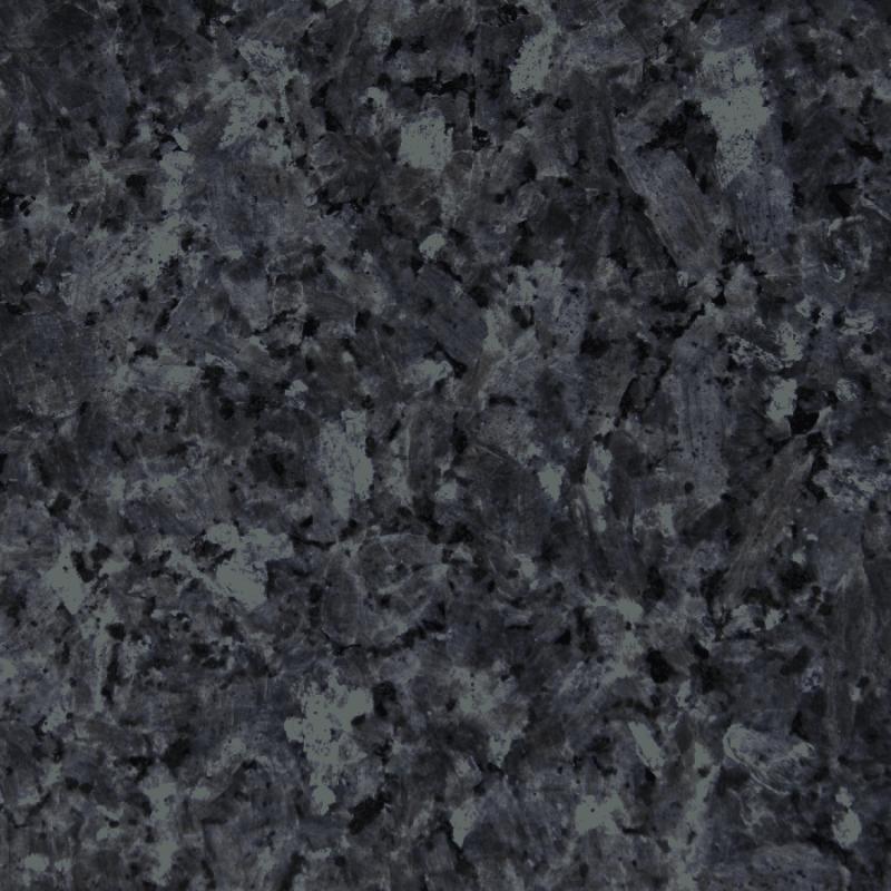 b nkskivor i natursten norsk granit labrador blue pearl. Black Bedroom Furniture Sets. Home Design Ideas