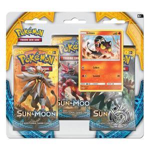pokemon ultra sun and ultra moon köp lager