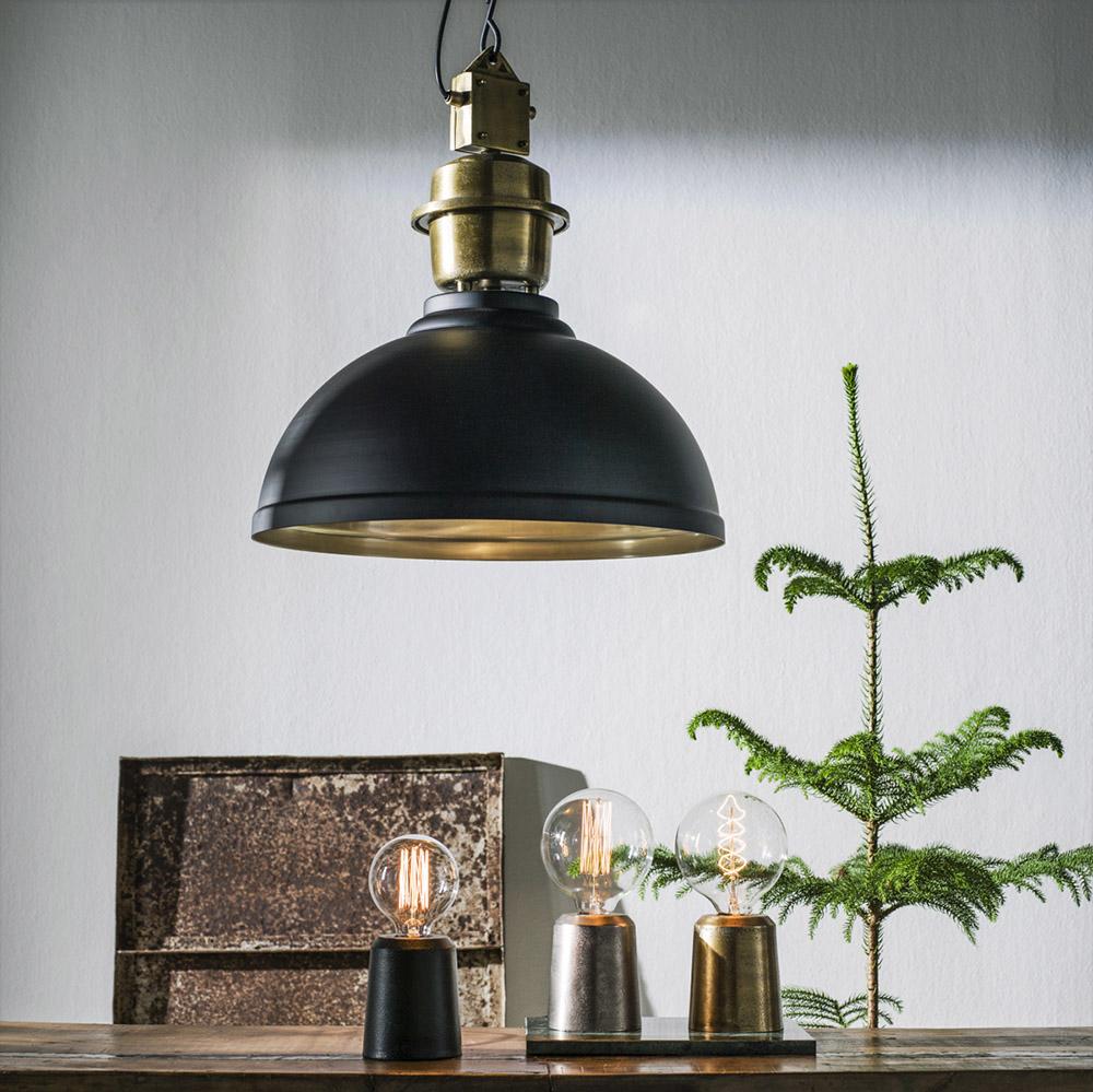 pretty nice c43d4 a10dd excellent lampa pr home taklampa i svart och vitt manchester cm with  taklampa vardagsrum with vardagsrum taklampa