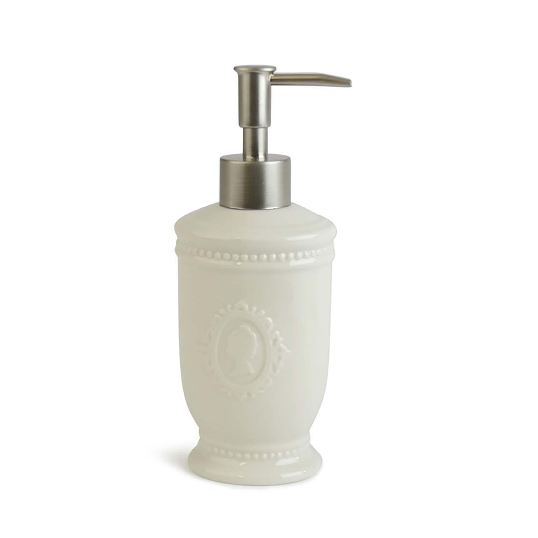 Tandborstmugg   mugg för ordning i ditt badrum