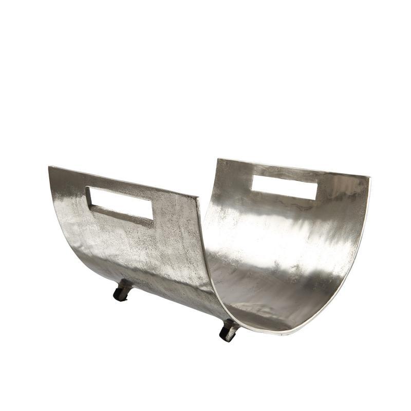 Utemöbler Gjuten Aluminium ~ Samling Av De Senaste