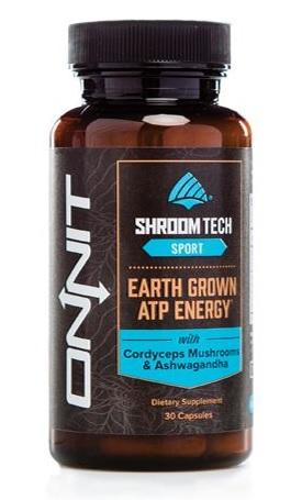 best appetite suppressant supplement hmb