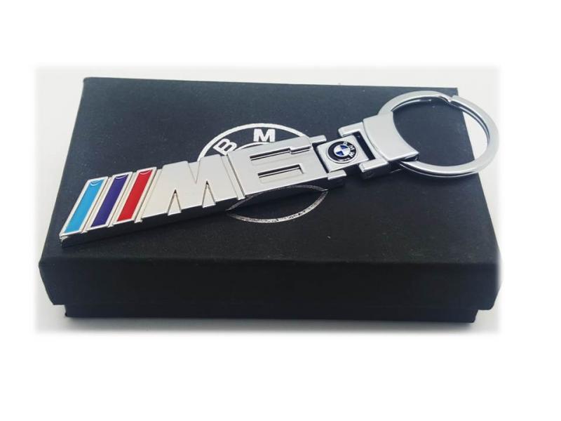 bmw m6 m228rke logo nyckelring nyckelh228nge billigt