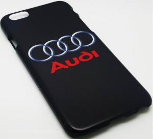 iphone 6 audi skal