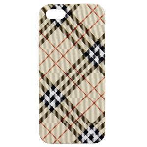 billiga mobilskal iphone 5c