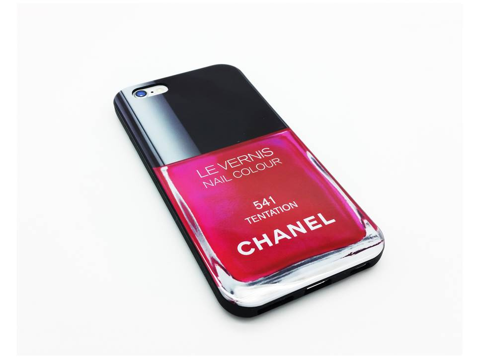 skal iphone 5