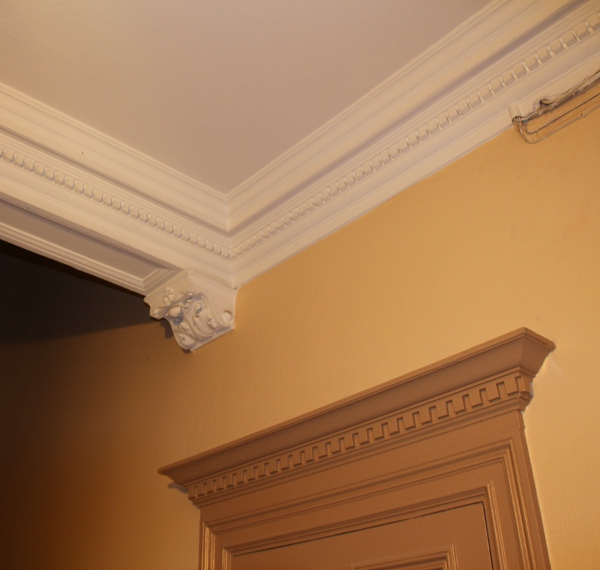 Door Lintel Amp Window Lintel Crown Molding Wood Classic