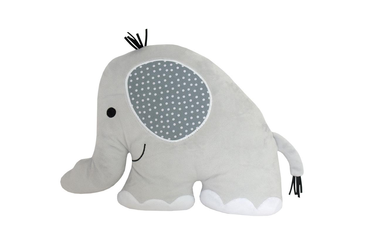 Matta elefant från jabadabado   skoj & stoj