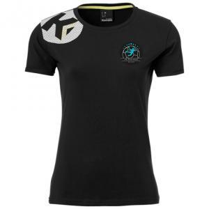 T-shirt Bomull