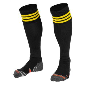 Stanno Sock