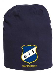 Föreningsmössa Söderbykarls IF
