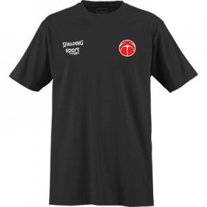 T-shirt Norrtälje Basket