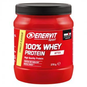 Enervit Whey 100%