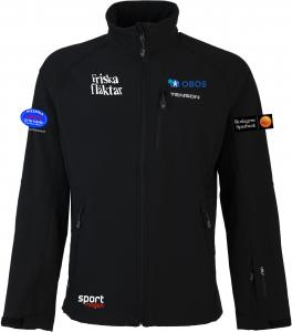 Race Ski Jacket RAK