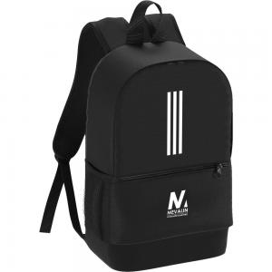 Mevalin Backpack