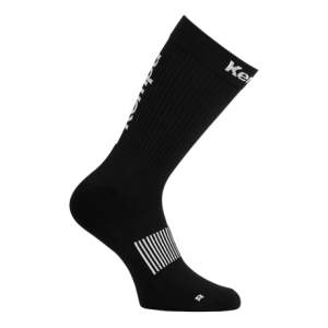Socks HF Rimbo