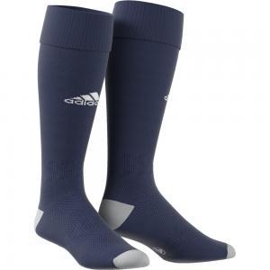 Match Socks HSK
