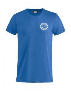 MK Rimo T-shirt