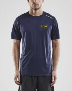 T-Shirt DSF