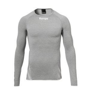 Baselayer HK Roslagen