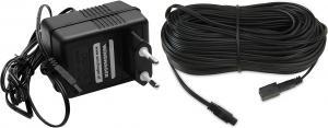 Transformator + kabel till MOLE STOP