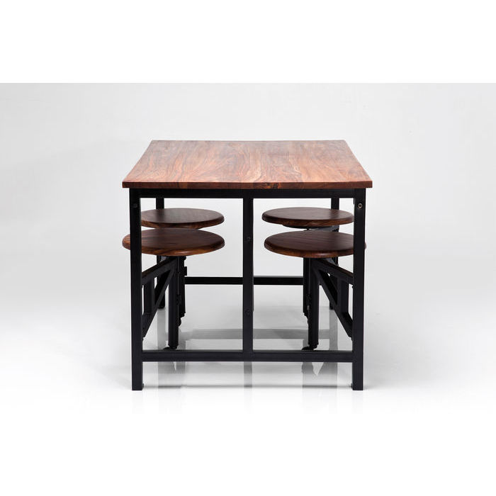 bord och stolar billigt