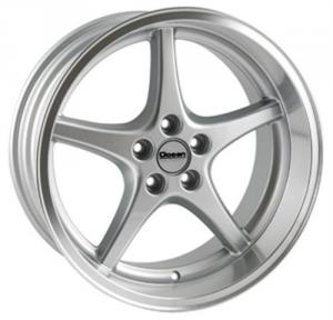 """18"""" Ocean Wheels MK18"""