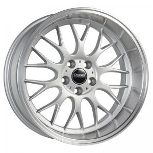 "18"" Ocean Wheels Super DTM"