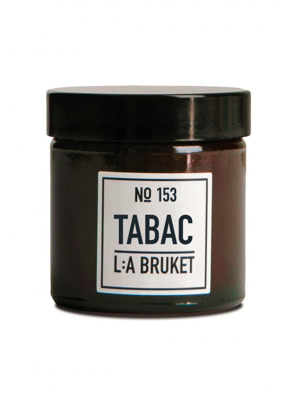 Doftljus Tabac
