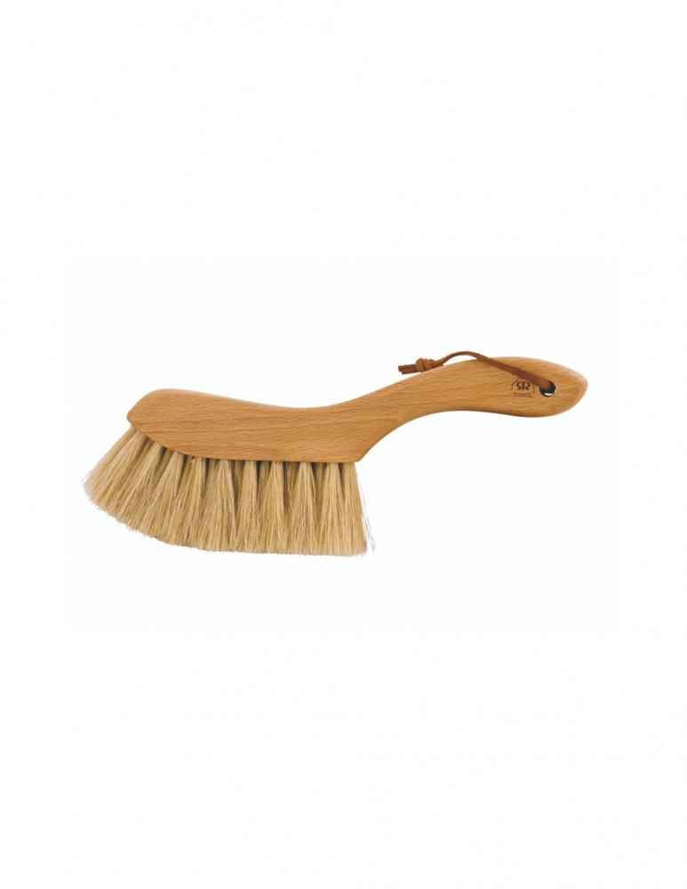 Hand Brush Oiled Beechwood