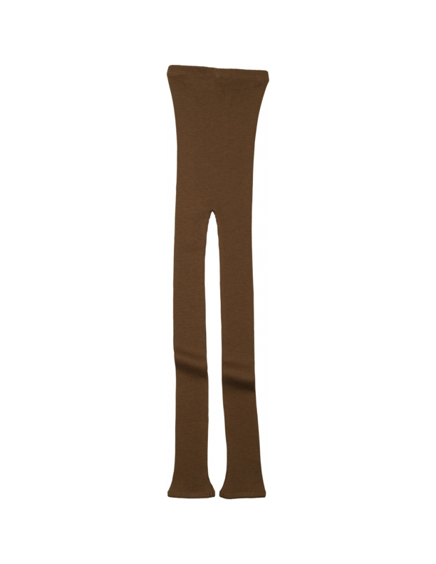 Arona Leggings Cinnamon