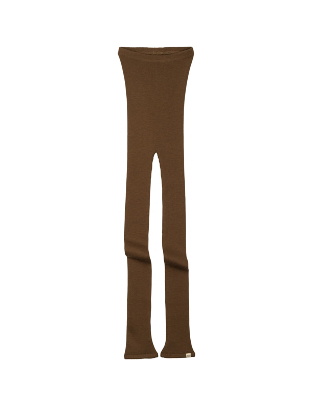 Arona Cinnamon Leggings