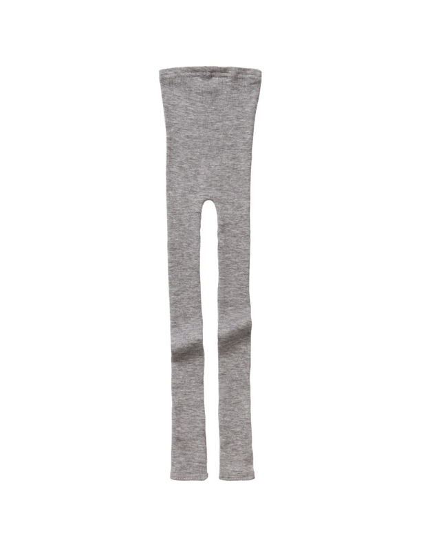 Arona Grey Melange Leggings