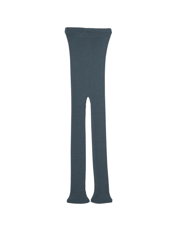 Arona Thunder Blue Leggings