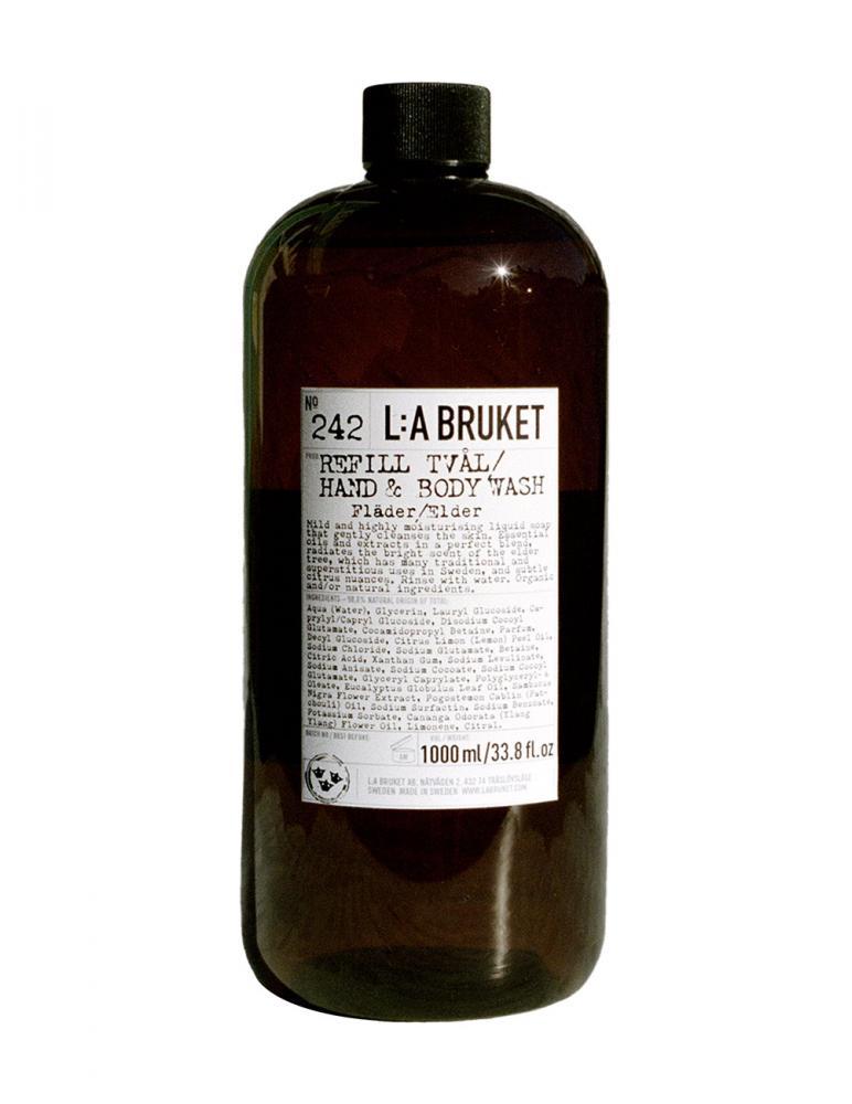 Refill Liquid Soap Elder