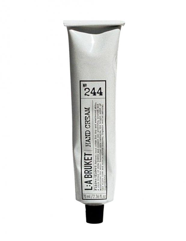 Hand Cream Elder 30ml