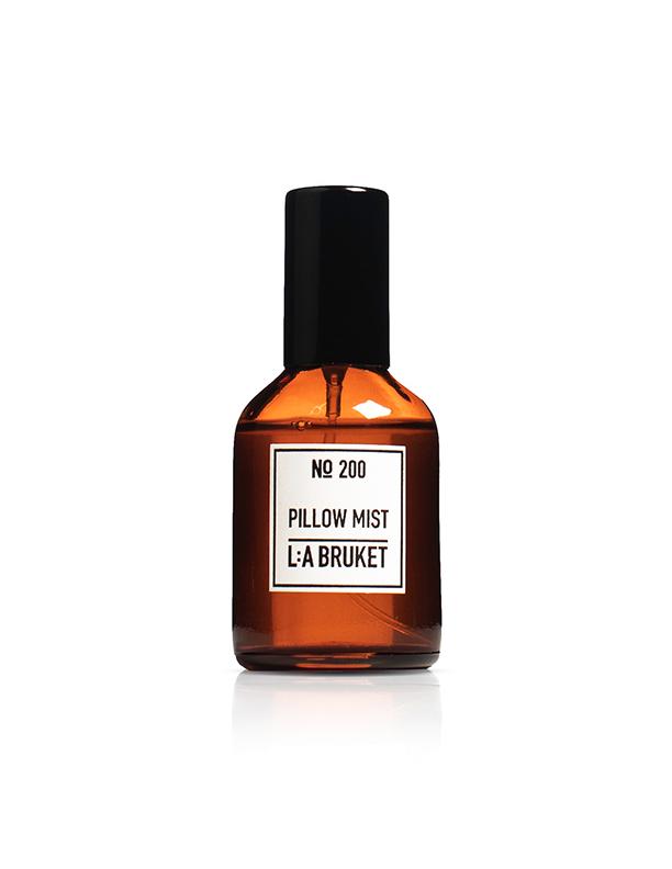 Pillow Mist Mandarin/Lavendel/Ceder