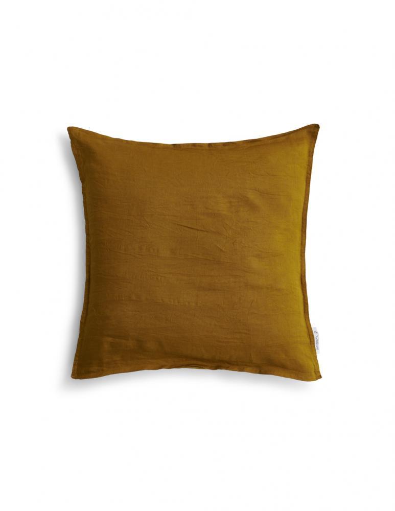 Pillowcase Linen Kummin