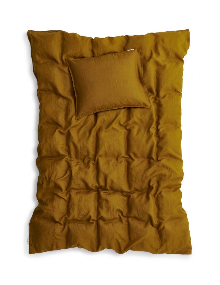 Duvet Cover Set Linen Kummin