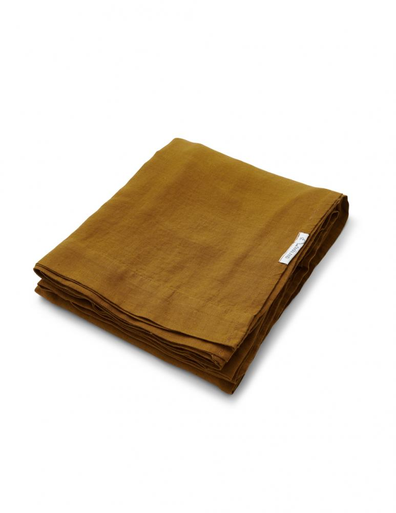 Sheets Linen Kummin