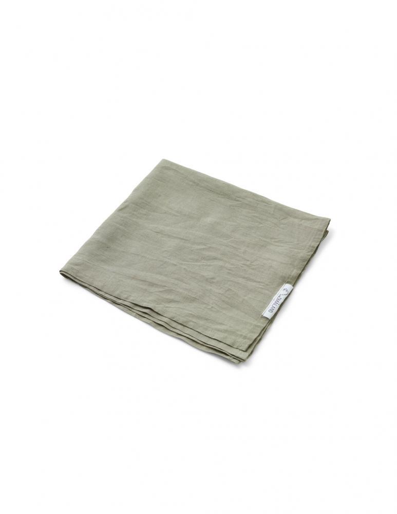 Linen Napkin Sage