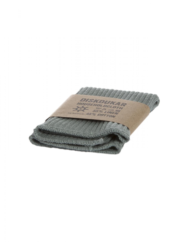 Dishcloth Linen/Cotton Orion Skiffer