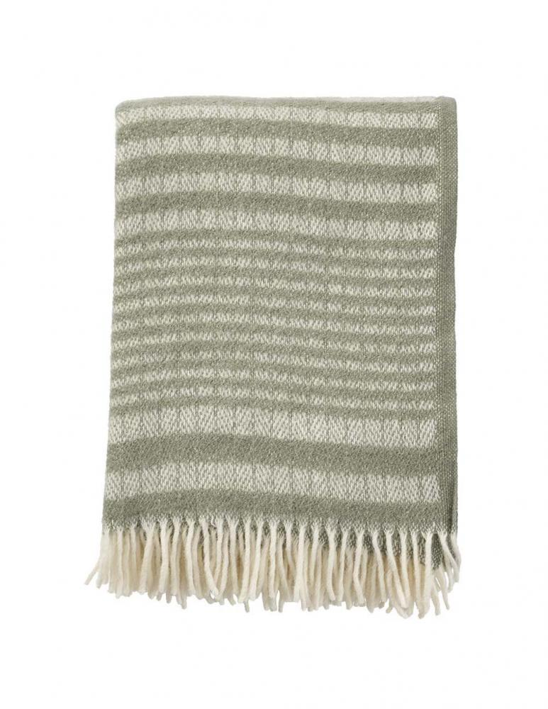 Roy Green Blanket/Throw