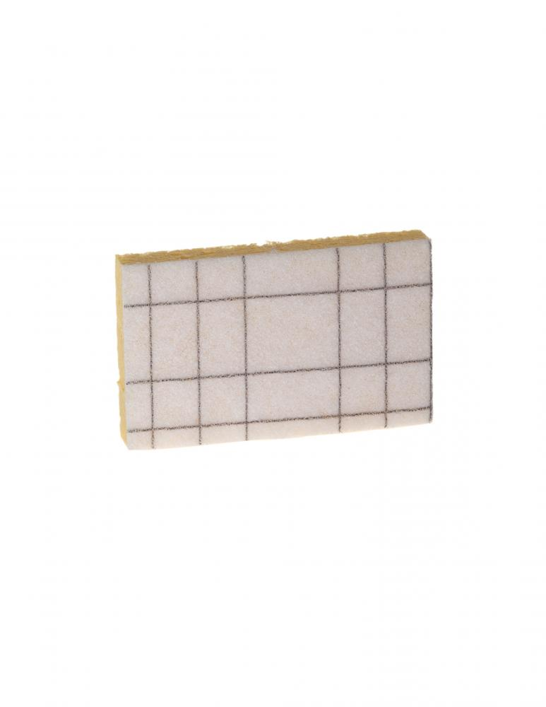 Kitchen Sponge Checkered Cellulosa & Syntetfiber