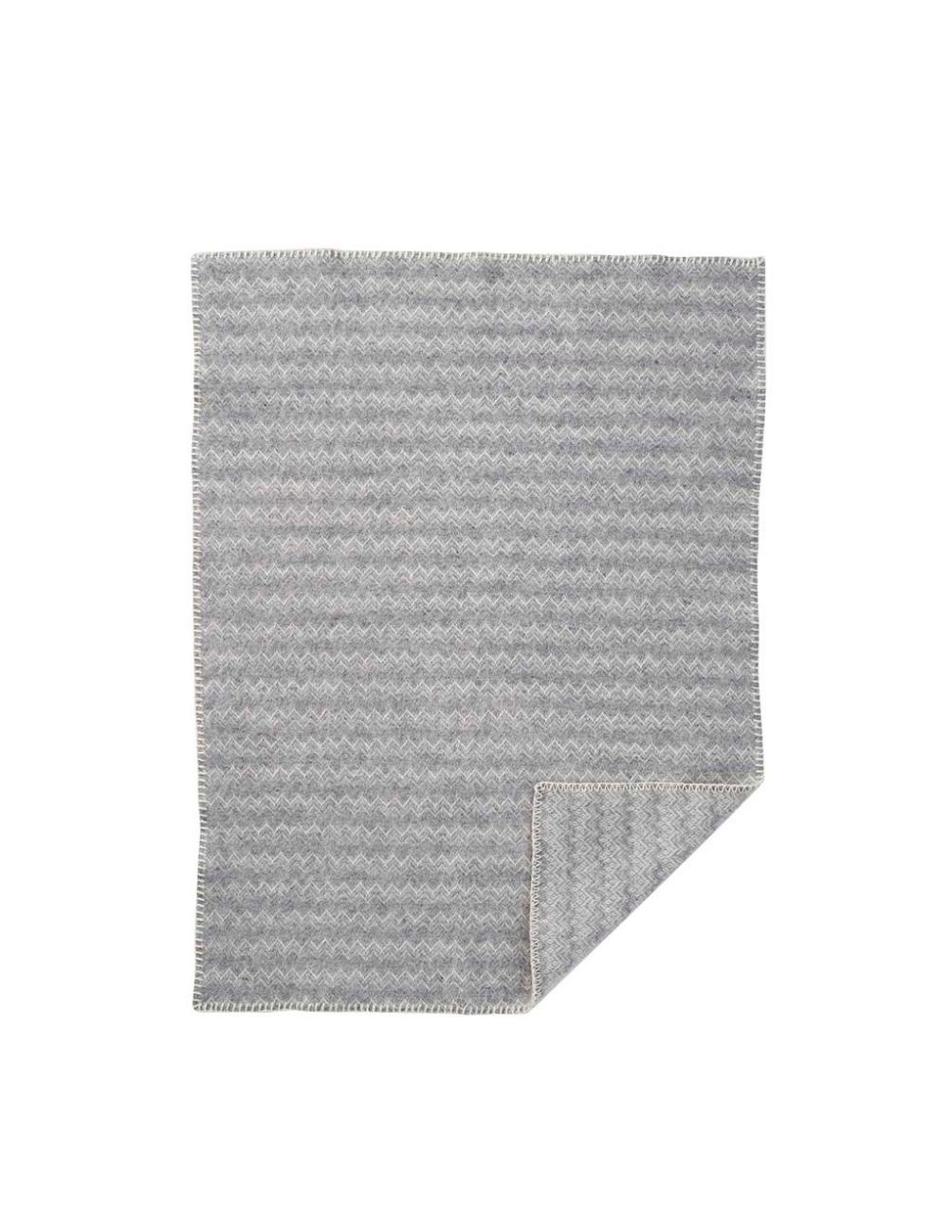 Summit Baby Stone Blanket/Throw