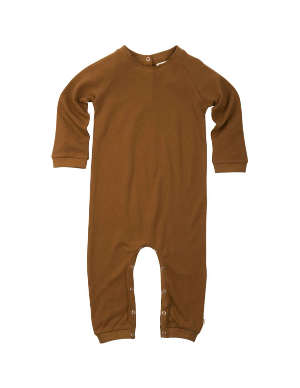 Esmar Onesie Fudge