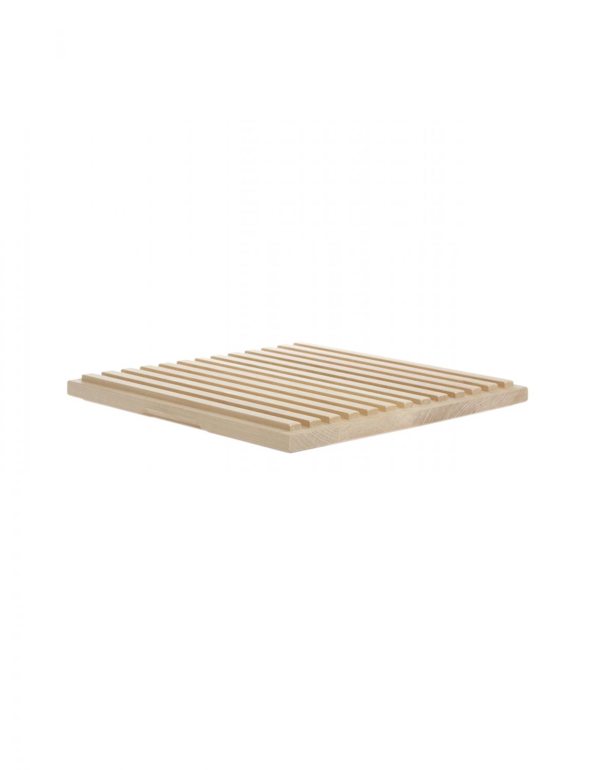 Bread cutting board Birch