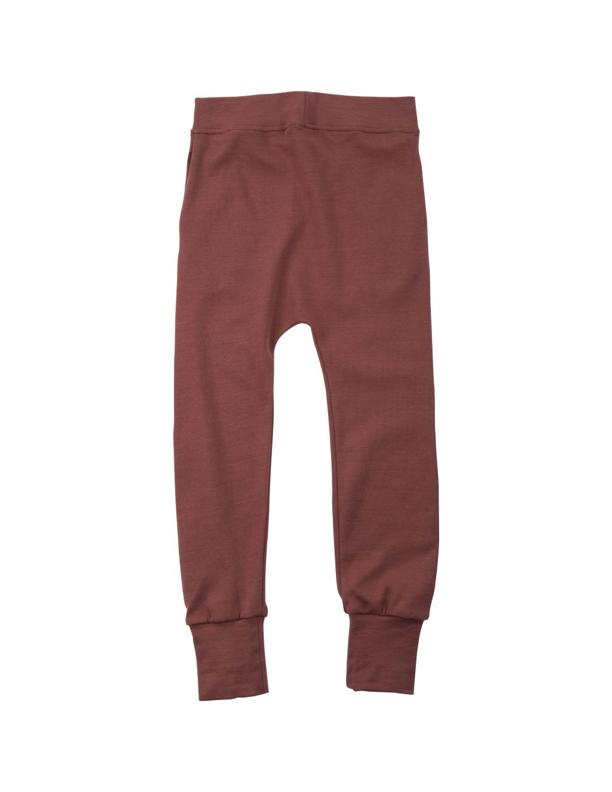 Ivi Pants Vintage Rose