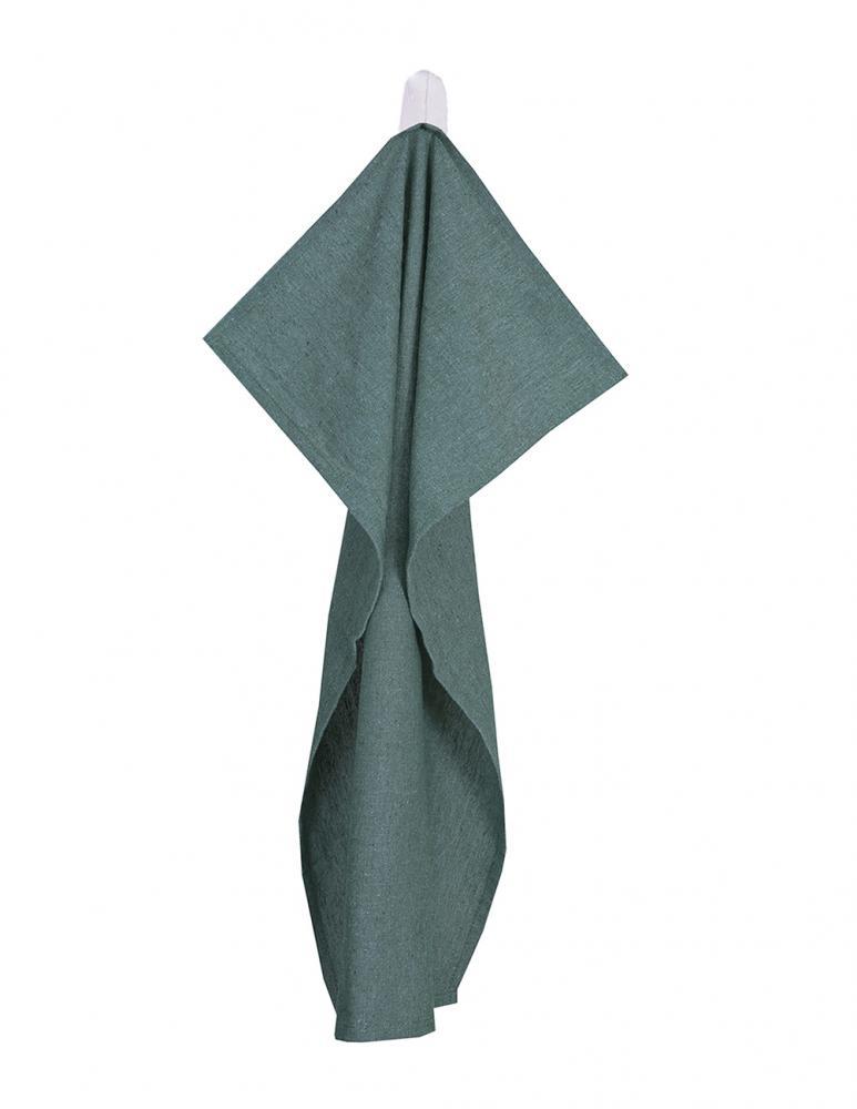 Kitchen Towel Green