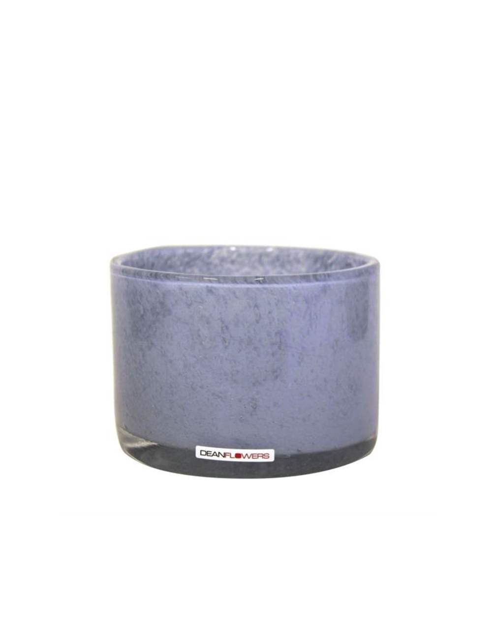 Recyclade Lyktor Pastell Blue